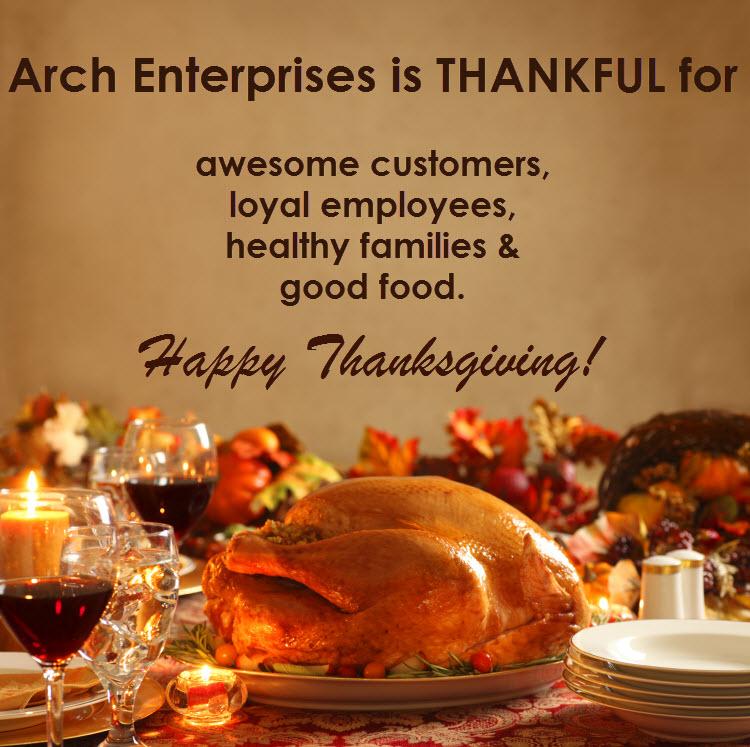 Arch-Thanksgiving1
